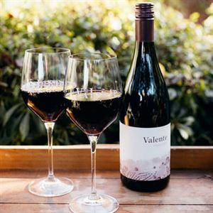 Valente Wines