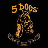 5Dogs Loganlea