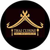 Thai Cuisine Loganholme