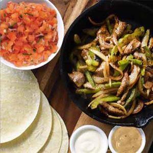 Burrito Bar Clayfield
