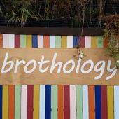 Brothology