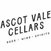 Ascot Vale Cellars