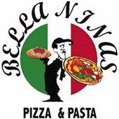 Bella Ninas Pizza & Pasta
