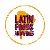 Latin Foods and Wine Maidstone