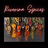 Riverina Spices