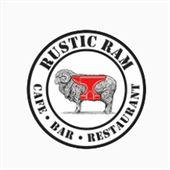 Rustic Ram Cafe Bar & Restaurant