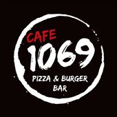 Cafe 1069