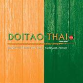 Doitao Thai