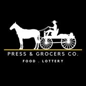 Press & Grocers Co.