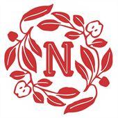 Napoleone Orchard Bar