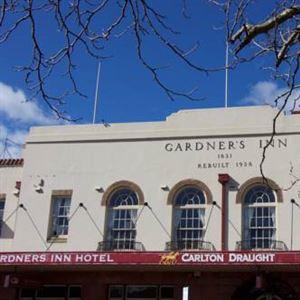 Gardners Inn