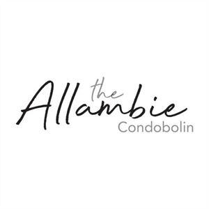 Allambie Motel