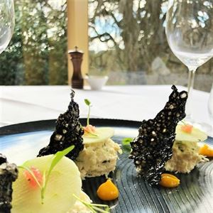 The 20 Best Bowral Restaurants, Restaurants in Bowral | AGFG