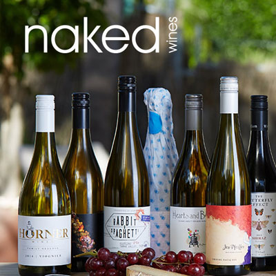 Get $100 OFF your first wine order - Claim Now