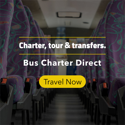 Australia wide Charter and Transportation quotation sourcing specialists – Save time and money