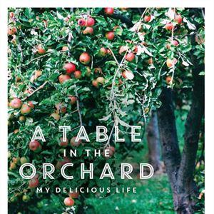 Daydream Tart - Chef Recipe by Michelle Crawford