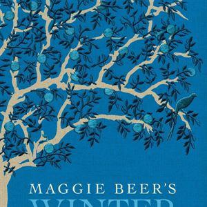 Maggie Beer's Lemon Tart