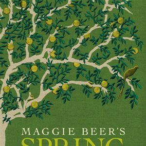 Maggie Beer's Snapper in a Parcel