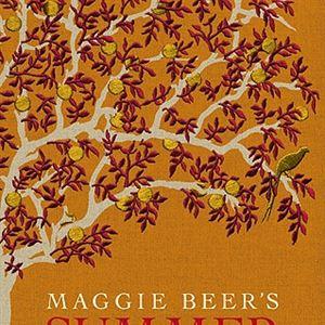 Maggie Beer's Tomato Sauce