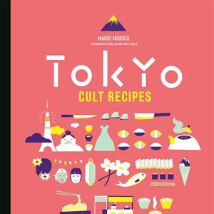 Niku Udon - Udon with Sweet and Savoury Beef - Chef Recipe by Maori Murota