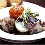 PJ's Tender Lamb Shanks Recipe