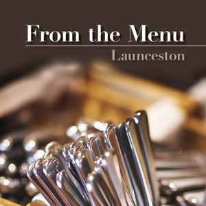 Rossy Roasted Loin of Fallow Venison - Chef Recipe by Terry Fidler