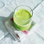 Easy Mean Green Juice