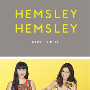 Huevos Rancheros with Guacamole - Hemsley and Hemsley