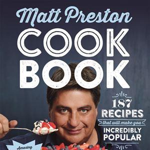 Matt Preston's Antique French Chicken