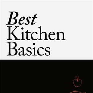 Parsnip Cake - Chef Recipe by Mark Best