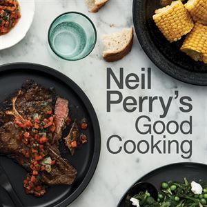 Huevos Rancheros - Chef Recipe by Neil Perry