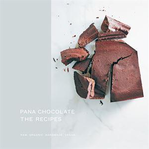 Cinnamon Kiss - Recipe by Pana Barbounis