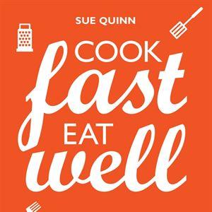 Roast Capsicum Soup - by Sue Quinn