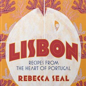 Portuguese Custard Tarts - by Rebecca Seal