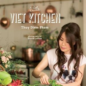 Southern Style Beef Pho - Chef Recipe by Thuy Diem Pham