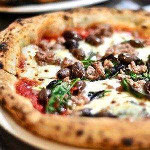 Terrazza Pizzeria Chatswood Menus Phone Reviews Agfg