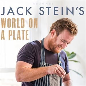Scallops with Truffle Butter - Chef Recipe by Jack Stein