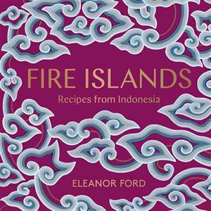 Fiery Sulawesi Pork Ribs