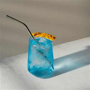 54 Mangoes Cocktail