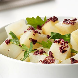 Carisma Potato Salad