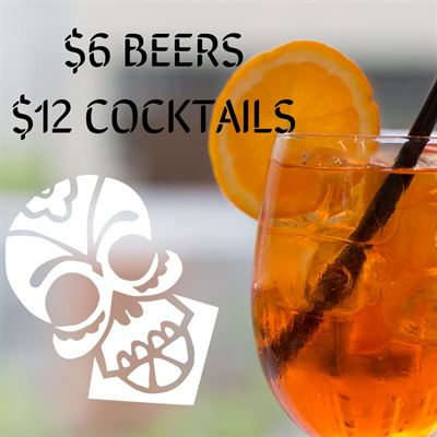Lime Mexican Coffs Harbour